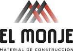 Ferretería El Monje